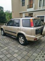 2001 Honda CR-V 2.0 4x2 SUV (IMG_20170316_105658.JPG)