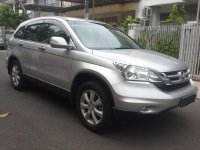 Honda CR-V: Dijual CRV 2.0 2010 Matic (Photo_ (1).jpg)