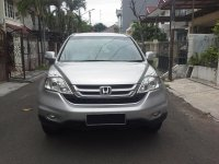 Honda CR-V: Dijual CRV 2.0 2010 Matic (Photo_ (2).jpg)