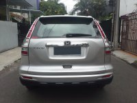 Honda CR-V: Dijual CRV 2.0 2010 Matic (Photo_ (4).jpg)