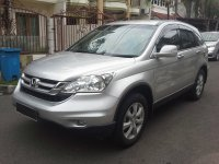 Honda CR-V: Dijual CRV 2.0 2010 Matic (Photo_ (3).jpg)