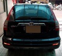 Jual mobil Honda CR-V (2017-03-22 08.05.01-1.jpg)