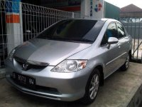 Honda city v-tech1.5 cc Automatic th 2004 (3.jpg)