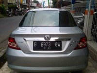 Honda city v-tech1.5 cc Automatic th 2004 (5.jpg)