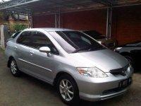 Honda city v-tech1.5 cc Automatic th 2004 (2.jpg)