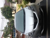 Dijual Honda Jazz S AT 2011 Silver Metallic  (IMG_1413.JPG)