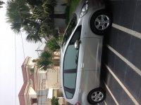 Dijual Honda Jazz S AT 2011 Silver Metallic  (IMG_1410.JPG)