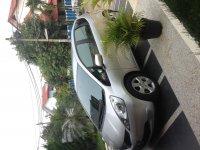 Dijual Honda Jazz S AT 2011 Silver Metallic  (IMG_1411.JPG)