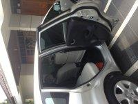 Dijual Honda Jazz S AT 2011 Silver Metallic  (IMG_1419.JPG)