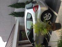 Dijual Honda Jazz S AT 2011 Silver Metallic  (IMG_1418.JPG)