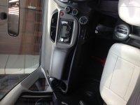 Dijual Honda Jazz S AT 2011 Silver Metallic  (IMG_1422.JPG)