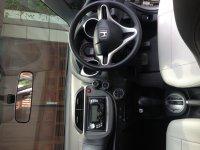 Dijual Honda Jazz S AT 2011 Silver Metallic  (IMG_1423.JPG)