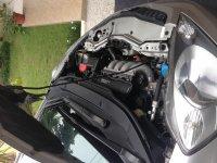 Dijual Honda Jazz S AT 2011 Silver Metallic  (IMG_1425.JPG)