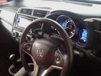 Jual Honda Jazz RS Matic 2016 (20170325_091200[1].jpg)