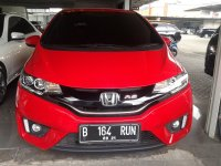 Jual Honda Jazz RS Matic 2016 (20170325_091219[1].jpg)