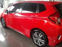Jual Honda Jazz RS Matic 2016 (20170325_091231[1].jpg)