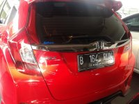 Jual Honda Jazz RS Matic 2016 (20170325_091239[1].jpg)
