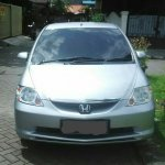 HONDA CITY VTEC TH 2005 (IMG-20161225-WA0020.jpg)