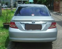 HONDA CITY VTEC TH 2005 (BELAKANG.jpg)