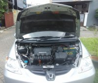 HONDA CITY VTEC TH 2005 (MESIN.jpg)