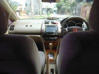 HONDA CITY VTEC TH 2005 (IMG_20161225_130156.jpg)