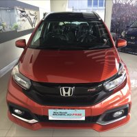 Honda Mobilio RS dp 16 juta ajaaa (WhatsApp Image 2017-03-26 at 17.12.29 (1).jpeg)