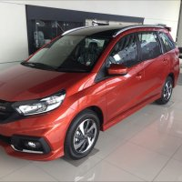 Honda Mobilio RS dp 16 juta ajaaa (WhatsApp Image 2017-03-26 at 17.12.29.jpeg)