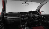 Honda Mobilio RS dp 16 juta ajaaa (Honda-Mobilio-Facelift-2017-Be-MPV-11.jpg)
