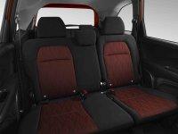 Honda Mobilio RS dp 16 juta ajaaa (Interior-RS.jpg)