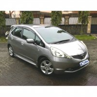 Honda Jazz 2008 Type S matic (PhotoGrid_1490233870918.png)