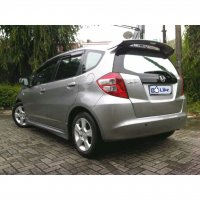 Honda Jazz 2008 Type S matic (PhotoGrid_1490235195260.png)