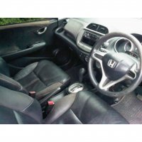 Honda Jazz 2008 Type S matic (PhotoGrid_1490235994420.png)