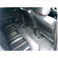 Honda Jazz 2008 Type S matic (PhotoGrid_1490236271011.png)