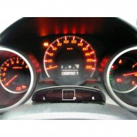 Honda Jazz 2008 Type S matic (PhotoGrid_1490236626104.png)
