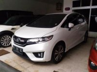 Jual Honda Jazz All New RS 2015 KM13Rb
