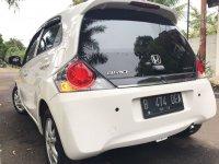 Honda Brio 1.3 CBU 2013 AT (Pajak Mei 2015, Tdp 12 angs 3.4) (3.jpg)