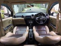 Honda Brio 1.3 CBU 2013 AT (Pajak Mei 2015, Tdp 12 angs 3.4) (7.jpg)