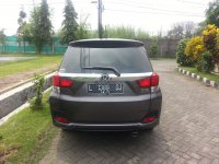 Jual Honda Mobilio Prestige 2015 (20170402_104951.jpg)