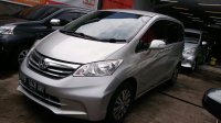 Jual murah Honda Freed