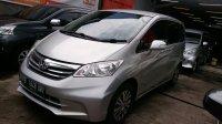 Jual murah Honda Freed (IMG-20170402-WA0001.jpg)