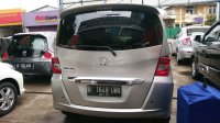 Jual murah Honda Freed (IMG-20170402-WA0006.jpg)