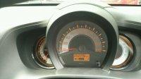 Dijual Honda Brio Satya E M/T 2014 (IMG_20170206_141044.jpg)