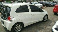 Dijual Honda Brio Satya E M/T 2014 (IMG_20170206_141035.jpg)