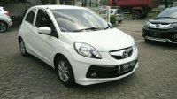 Dijual Honda Brio Satya E M/T 2014 (IMG_20170206_140952.jpg)