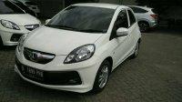 Dijual Honda Brio Satya E M/T 2014 (IMG_20170206_141000.jpg)