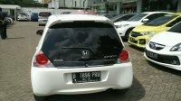 Dijual Honda Brio Satya E M/T 2014 (IMG_20170206_141016.jpg)