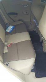 Dijual Honda Brio Satya E M/T 2014 (IMG_20170206_141114.jpg)