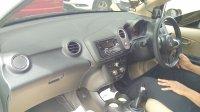 Dijual Honda Brio Satya E M/T 2014 (IMG_20170206_141128.jpg)