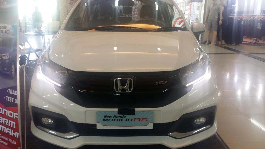 Harga Mobil Bekas Mobilio Malang – MobilSecond.Info