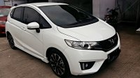 honda jazz RS MANUAL OLD MODEL HARGA TERBAIK! (2017-04-04_10.30.40.jpg)